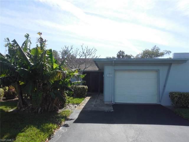 3403 Boca Ciega Dr D-39, Naples, FL 34112 (MLS #220001768) :: Clausen Properties, Inc.