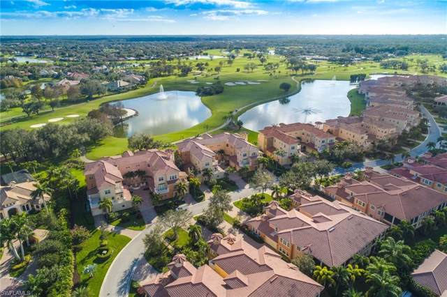 588 Avellino Isles Cir #20302, Naples, FL 34119 (MLS #220001800) :: Palm Paradise Real Estate