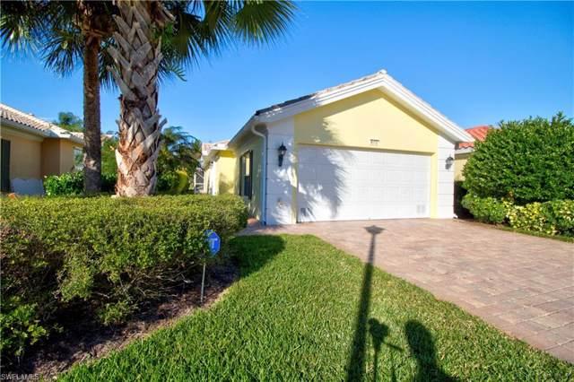8113 Xenia Ln, Naples, FL 34114 (MLS #220001849) :: Clausen Properties, Inc.