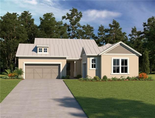 14800 Windward Ln, Naples, FL 34114 (MLS #220001917) :: Clausen Properties, Inc.