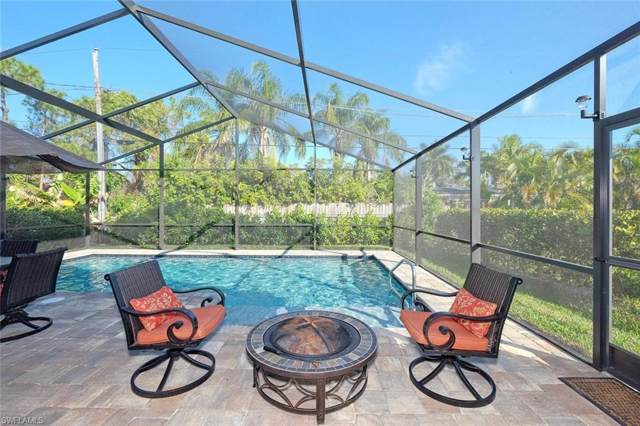 549 100th Ave N, Naples, FL 34108 (MLS #220001957) :: RE/MAX Radiance