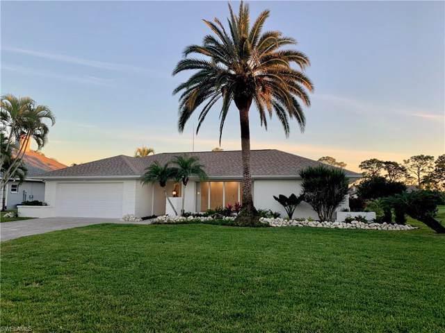 9939 Treasure Cay Ln, Bonita Springs, FL 34135 (MLS #220001986) :: Clausen Properties, Inc.