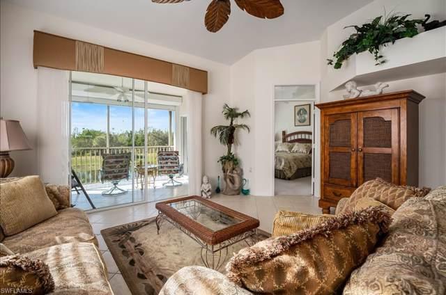 314 Newport Dr #1605, Naples, FL 34114 (MLS #220002031) :: Clausen Properties, Inc.