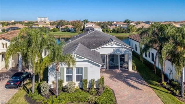 5283 Ferrari Ave, AVE MARIA, FL 34142 (MLS #220002064) :: Clausen Properties, Inc.