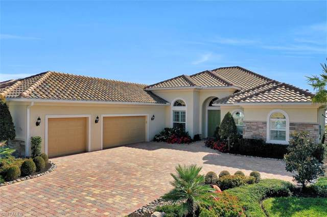 9265 Quarry Dr, Naples, FL 34120 (MLS #220002106) :: Clausen Properties, Inc.