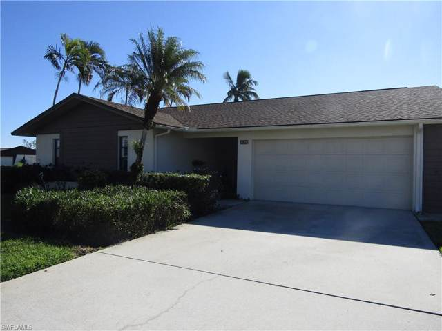 426 Glades Blvd N-1, Naples, FL 34112 (MLS #220002139) :: Clausen Properties, Inc.