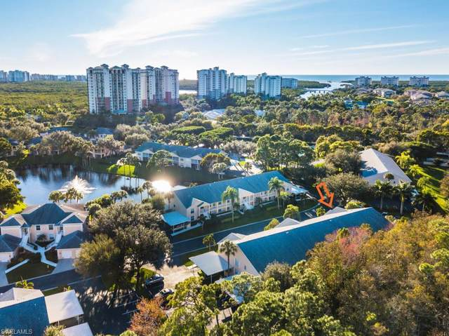 773 Wiggins Lake Dr #101, Naples, FL 34110 (MLS #220002183) :: Clausen Properties, Inc.