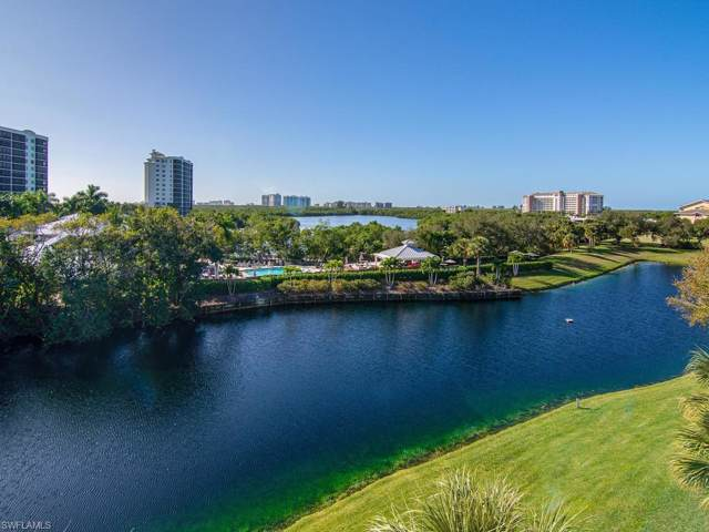 380 Horse Creek Dr #103, Naples, FL 34110 (MLS #220002205) :: Clausen Properties, Inc.