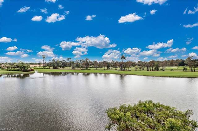 400 Fox Haven Dr #4306, Naples, FL 34104 (MLS #220002242) :: Sand Dollar Group