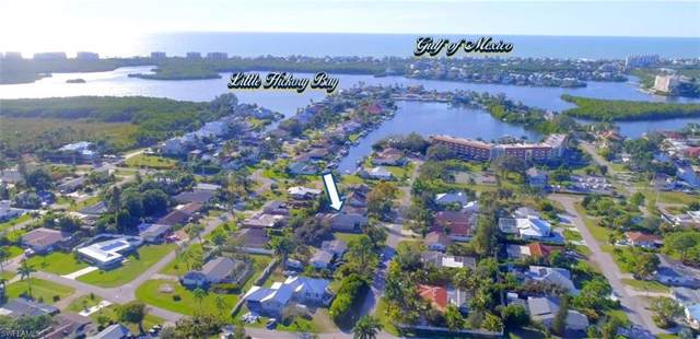 174 5th St, Bonita Springs, FL 34134 (MLS #220002291) :: Clausen Properties, Inc.