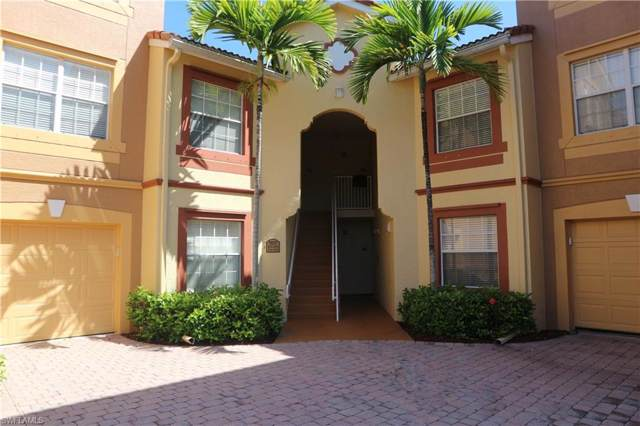 15655 Ocean Walk Cir #112, Fort Myers, FL 33908 (#220002299) :: Southwest Florida R.E. Group Inc