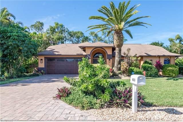 4833 Berkeley Dr, Naples, FL 34112 (MLS #220002303) :: Clausen Properties, Inc.