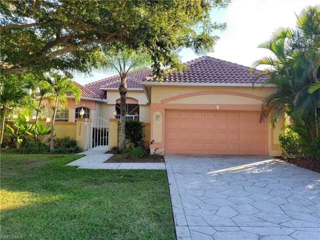 28448 Highgate Dr, Bonita Springs, FL 34135 (MLS #220002447) :: Clausen Properties, Inc.