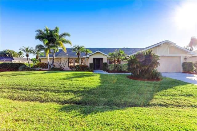 28442 Las Palmas Cir, Bonita Springs, FL 34135 (MLS #220002489) :: Clausen Properties, Inc.