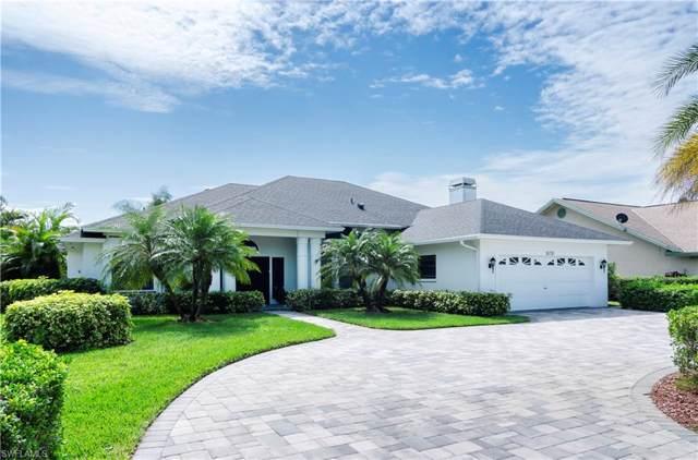 5170 Berkeley Dr, Naples, FL 34112 (MLS #220002541) :: Clausen Properties, Inc.