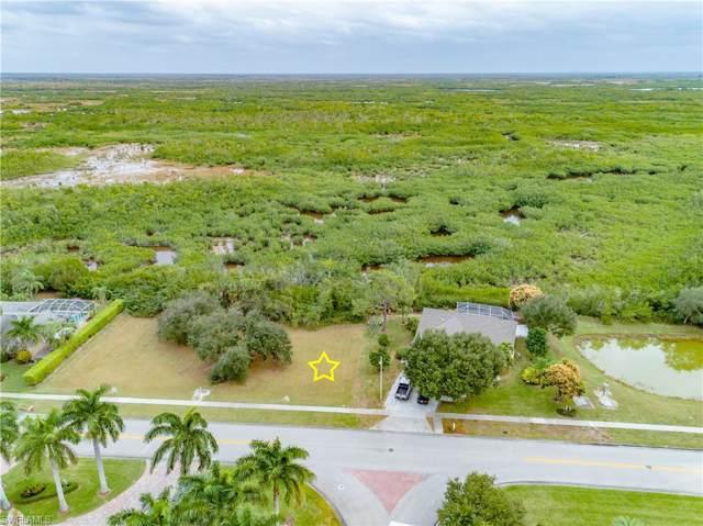 164 Cays Dr, Naples, FL 34114 (MLS #220002545) :: Clausen Properties, Inc.