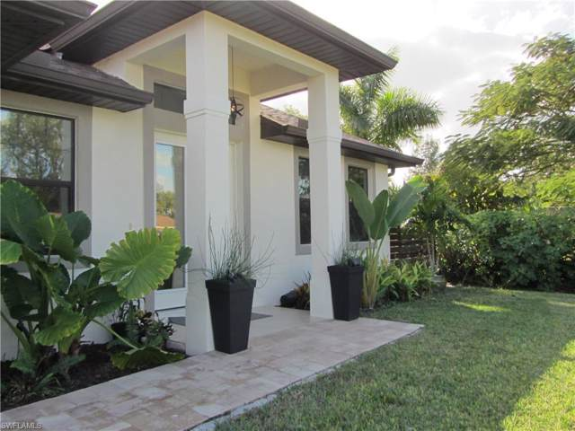 1354 Alhambra Cir S, Naples, FL 34103 (MLS #220002568) :: Clausen Properties, Inc.