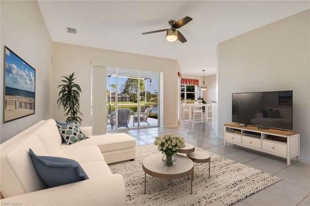 3952 Ruxton Rd, Naples, FL 34116 (MLS #220002586) :: Clausen Properties, Inc.