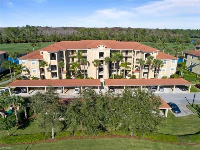 10337 Heritage Bay Blvd #1841, Naples, FL 34120 (MLS #220002631) :: Palm Paradise Real Estate