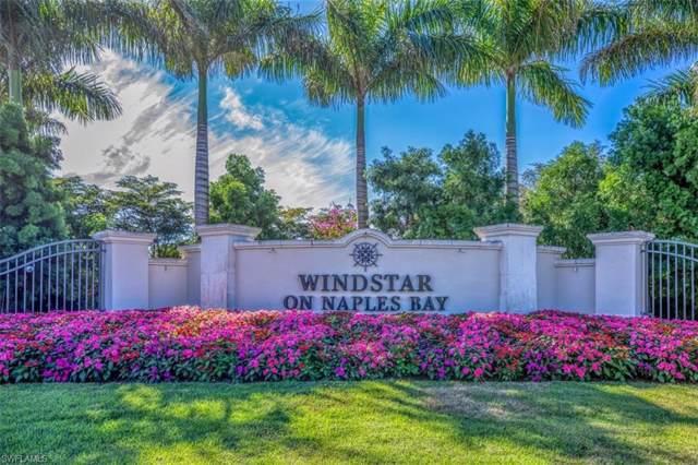 3522 Haldeman Creek Dr 4-126, Naples, FL 34112 (MLS #220002678) :: Clausen Properties, Inc.