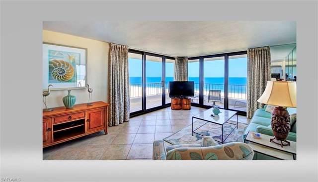 300 S Collier Blvd #706, Marco Island, FL 34145 (MLS #220002738) :: Clausen Properties, Inc.