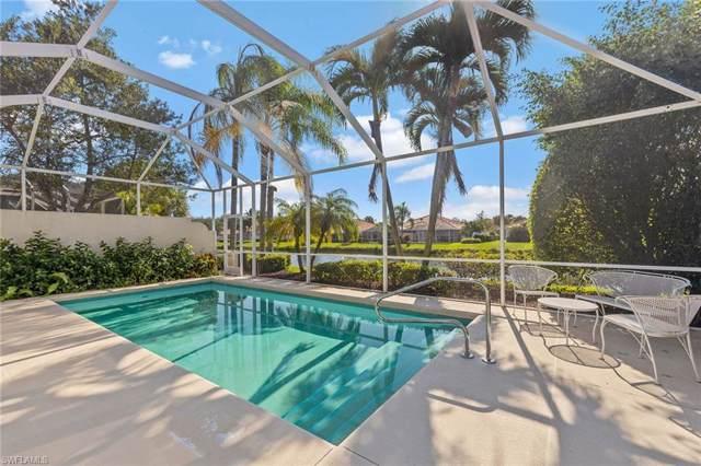 4884 San Pablo Ct, Naples, FL 34109 (MLS #220002770) :: Clausen Properties, Inc.