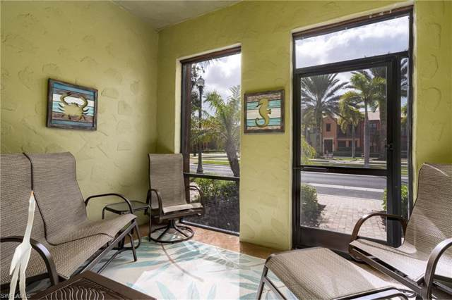 9073 Rialto St #6003, Naples, FL 34113 (MLS #220002772) :: Sand Dollar Group