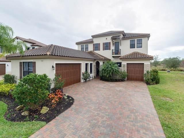 5507 Ferrari Ave, AVE MARIA, FL 34142 (MLS #220002820) :: Clausen Properties, Inc.