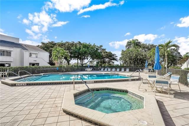 3104 Kings Lake Blvd #7526, Naples, FL 34112 (MLS #220002823) :: Clausen Properties, Inc.