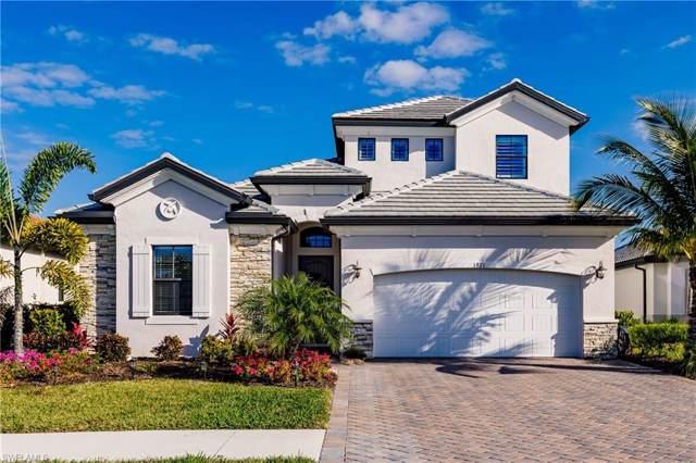 1971 Mustique St, Naples, FL 34120 (MLS #220002879) :: Clausen Properties, Inc.