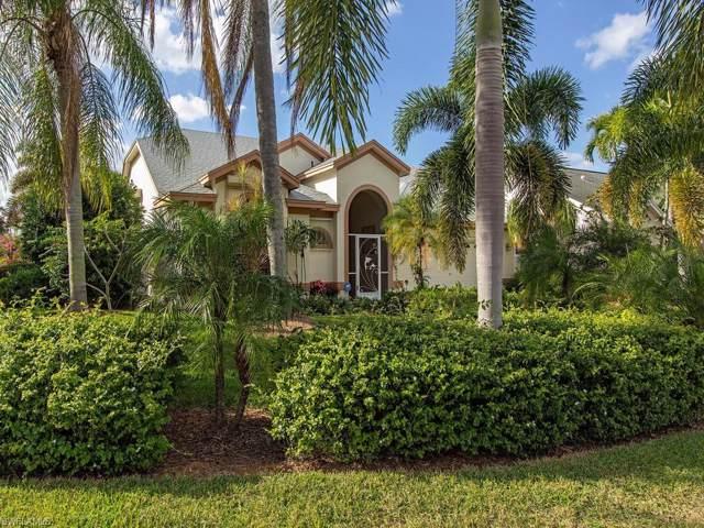 6709 Sloane Pl, Naples, FL 34104 (MLS #220002929) :: Clausen Properties, Inc.
