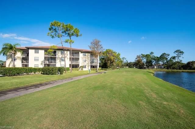 219 Fox Glen Dr #1301, Naples, FL 34104 (MLS #220002959) :: Clausen Properties, Inc.