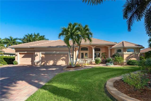 11954 Prince Charles Ct, Cape Coral, FL 33991 (MLS #220002976) :: Clausen Properties, Inc.