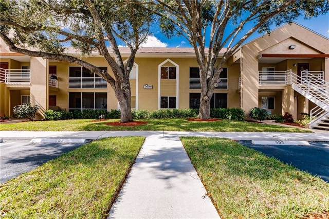 3180 Seasons Way #911, Estero, FL 33928 (MLS #220002984) :: Clausen Properties, Inc.