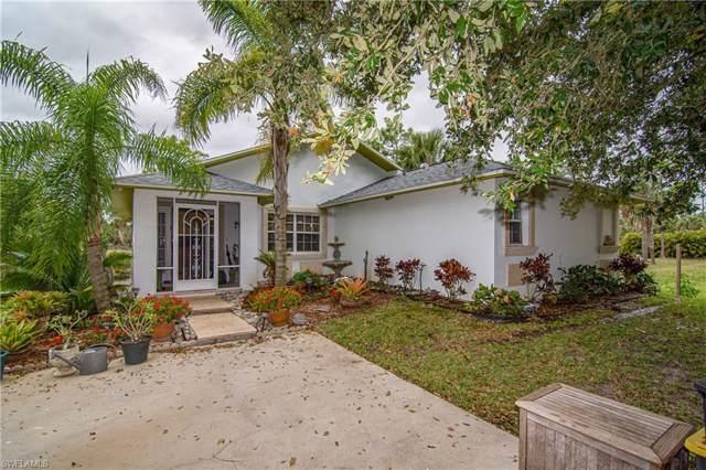361 12th St SE, Naples, FL 34117 (MLS #220003048) :: Clausen Properties, Inc.