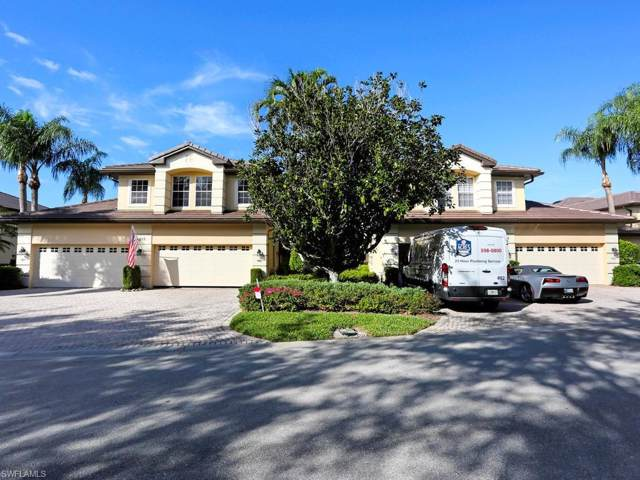 4455 Dover Ct #903, Naples, FL 34105 (#220003052) :: Southwest Florida R.E. Group Inc