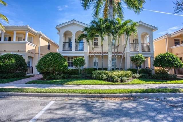 8108 Josefa Way, Naples, FL 34114 (MLS #220003097) :: Clausen Properties, Inc.