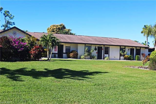 1070 Pine Isle Ln #1070, Naples, FL 34112 (MLS #220003113) :: Clausen Properties, Inc.