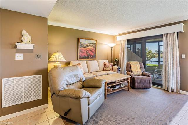 1538 Mainsail Dr #1, Naples, FL 34114 (MLS #220003141) :: Kris Asquith's Diamond Coastal Group