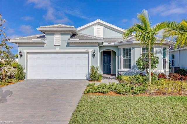 10614 Otter Key Ln, Estero, FL 33928 (#220003151) :: Equity Realty
