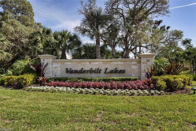 28725 Carmel Way, Bonita Springs, FL 34134 (#220003170) :: The Dellatorè Real Estate Group