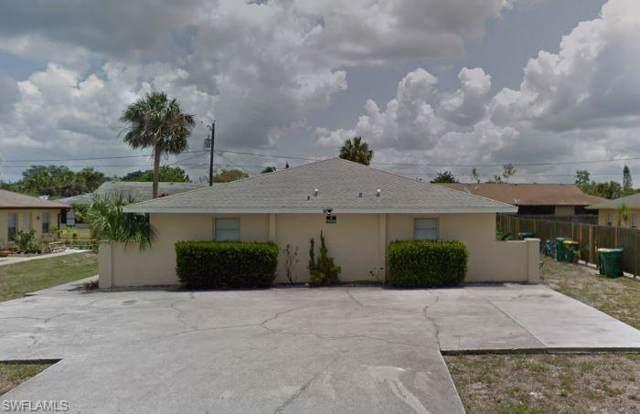 1750 Sunshine Blvd, Naples, FL 34116 (MLS #220003175) :: Clausen Properties, Inc.