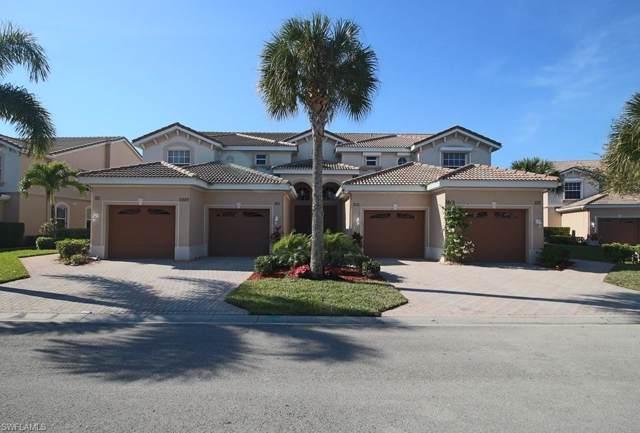 6890 Sterling Greens Ct #201, Naples, FL 34104 (MLS #220003177) :: Clausen Properties, Inc.