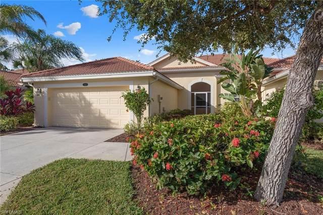 8449 Bent Creek Ct, Naples, FL 34114 (MLS #220003220) :: The Keller Group
