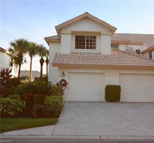 7780 Gardner Dr #101, Naples, FL 34109 (MLS #220003231) :: Clausen Properties, Inc.