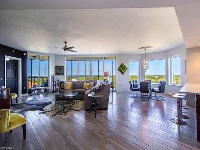 23540 Via Veneto #1205, Bonita Springs, FL 34134 (MLS #220003260) :: Clausen Properties, Inc.