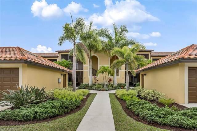 10074 Siesta Bay Dr #9811, Naples, FL 34120 (MLS #220003265) :: Clausen Properties, Inc.