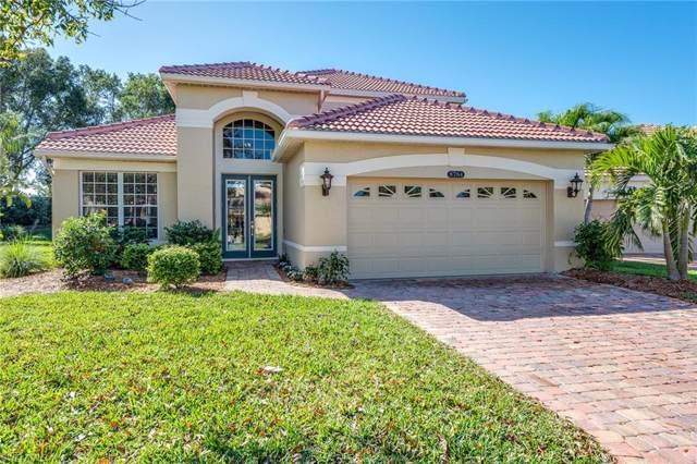 8784 Ventura Way, Naples, FL 34109 (MLS #220003266) :: Clausen Properties, Inc.