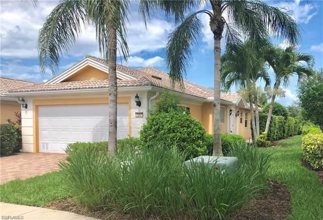 7207 Salerno Ct, Naples, FL 34114 (MLS #220003271) :: Clausen Properties, Inc.