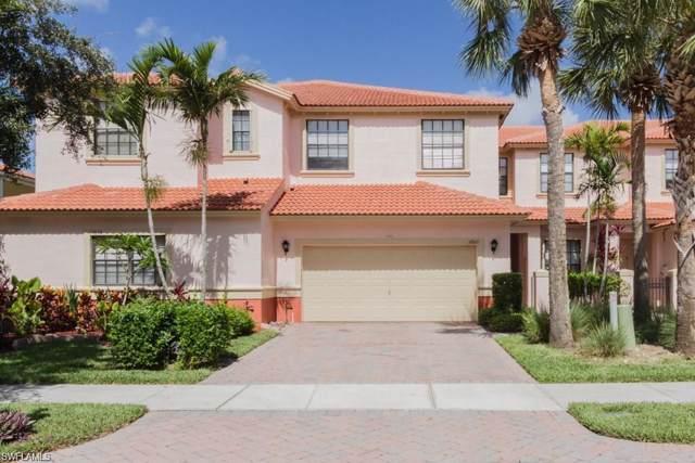14845 Pinnacle Pl #365, Naples, FL 34119 (MLS #220003279) :: Clausen Properties, Inc.